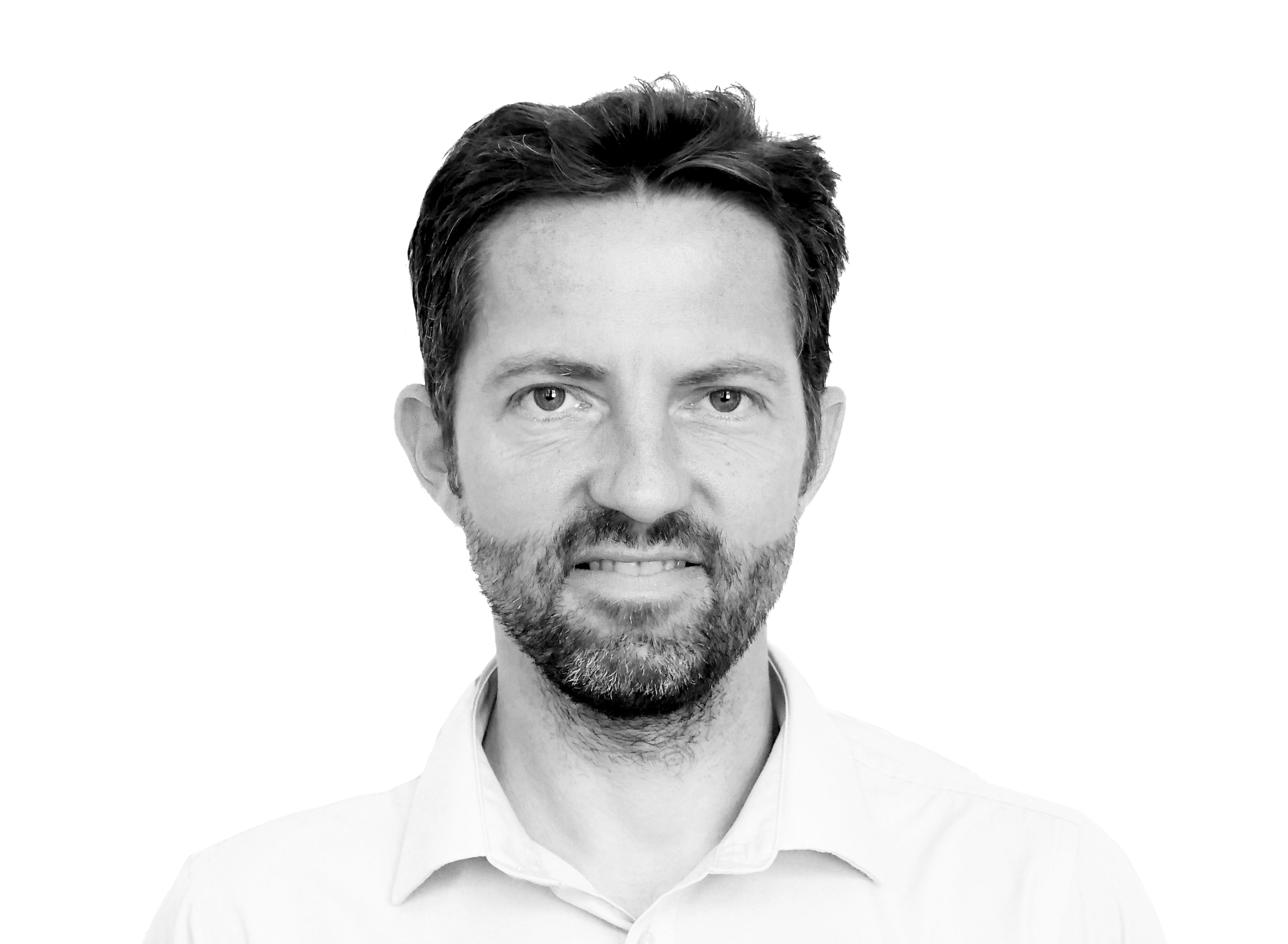 Svend Erik Rolandsen